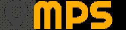 MPS Ltd